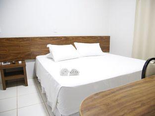 Terras Hotel
