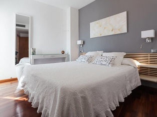 Little Home Torre Girona