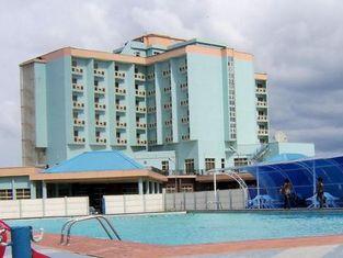 Room in Lodge - Wellington Hotel Limited4 Star Luxury Hotel In Warri