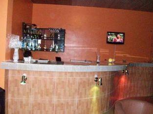 Room in Lodge - Afara Castle Hotelbudget Hotel in Calabar