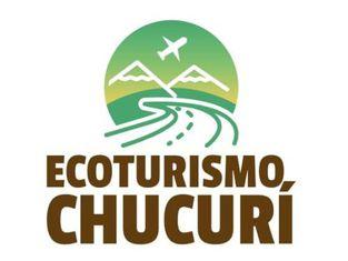Hotel Ecoturismo Chucuri