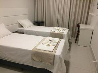 Hotel Portal Guanambi
