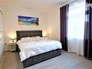 Kala Lux Apartment