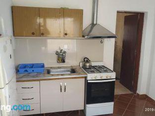 Apartamento El Buen Vivir