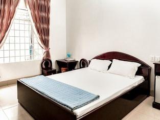 Hotel Ngoc Han