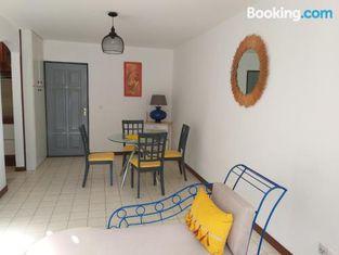 Appartement Madeleine - Confort-Calme-WIFI- Proximité Centre Ville