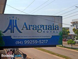 Araguaia Hotel