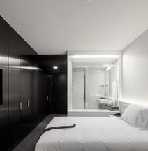 ホテル 3K エウロパ