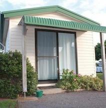 Abel Tasman Caravan Park