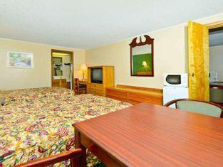 M Star Hotel Covington