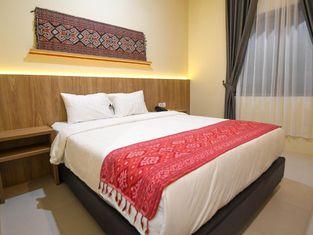Hotel Pasola