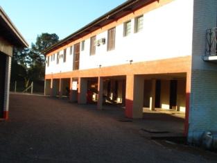 Classic Hotel E Motel