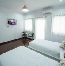 Rabaeng Trang Hotel