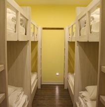 Taichung Box Design Hotels