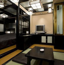 Hotel Candy Hall (Adult Only)