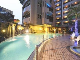 Kenting Holiday Hotel