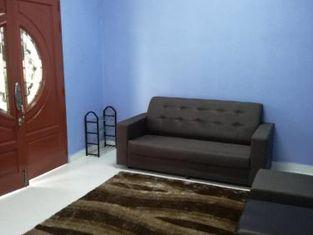 Μονοκατοικία 50 τ.μ. με 3 υπνοδωμάτιο και 2 ιδιωτικό μπάνιο σε Πόλη Ρανταου Παντζανγκ