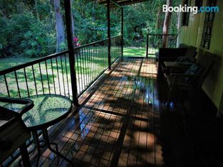 Cape York - Private Holiday House