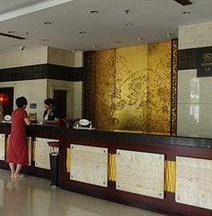 Kasion Purey Hotel