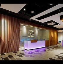 吉隆坡基普飯店