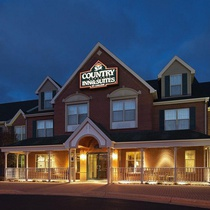 Country Inn & Suites By Carlson Wausau