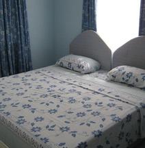 Winchelsea Guesthouse