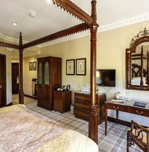 ハードウィック ホール ホテル BW プレミア コレクション