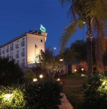 Hotel Palladium