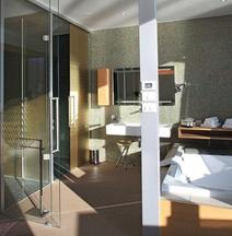 Hotel Bevanda - Relais & Chateaux
