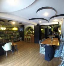 伊洛伊洛城市飯店