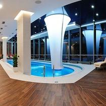 Visotsky apart-hotel