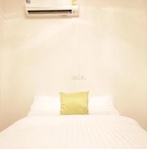 Resort M Bangkok - BTS Onnut