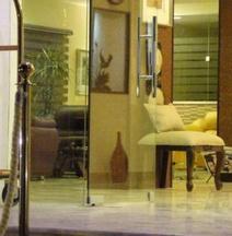 Rinad Hotel