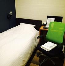Hotel Smart Sleeps