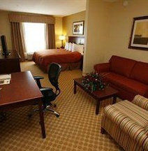 Hotel Classio Inn and Suites by Eastchase