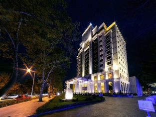 Barida Hotels