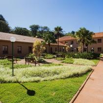 Nacional Inn Previdência Araxá