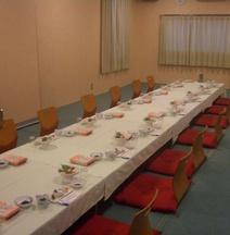 奄美大洋飯店