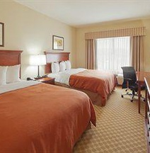 Country Inn & Suites by Radisson, Saraland, AL