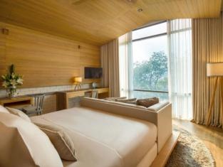 西貢融合套房酒店