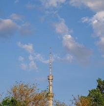 Dimal Hostel Almaty