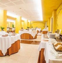 Hotel Spa La Hacienda De Don Juan