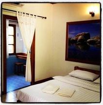 Phuphan Resort (Phuphan Park Hotel)
