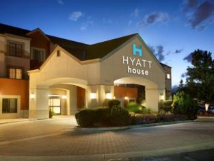 Hyatt House Los Angeles/LAX/Manhattan Beach