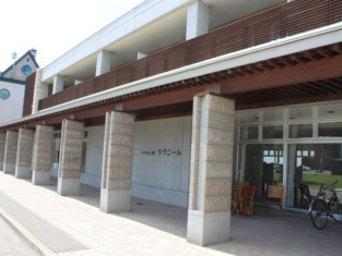 Hotel Lavenir Biei Hokkaido