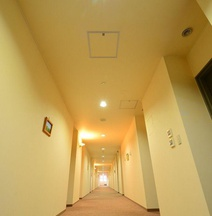 Hotel Lavenir