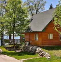 Kohl's Resort