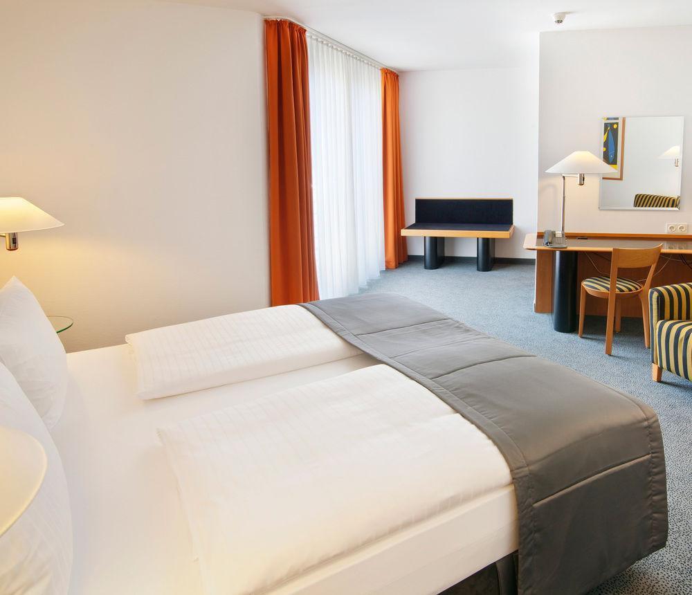 Holiday Inn Berlin City Center East P-BERG