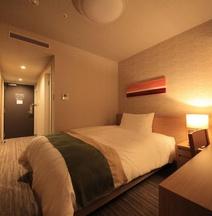 里奇蒙名古屋新干线口酒店