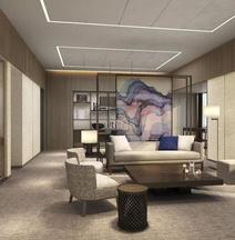Doubletree By Hilton Hotel Chongqing - Nan'An